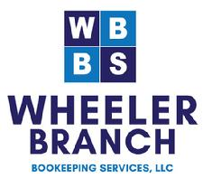 Wheeler Branch Bookkeeping Services